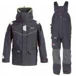Musto sztormiak  MPX/Black/kpl